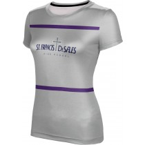 ProSphere Women's Ripple Shirt