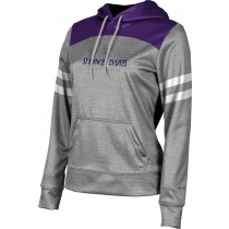 ProSphere Girls' Game Time Hoodie Sweatshirt