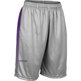 "ProSphere Men's Zoom 11"" Knit Short"