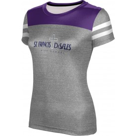 ProSphere Women's Gameday Shirt