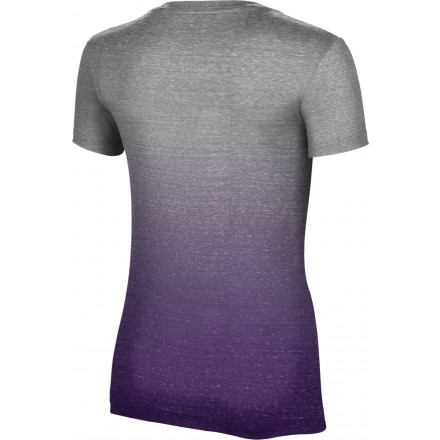 ProSphere Girls' Ombre Shirt