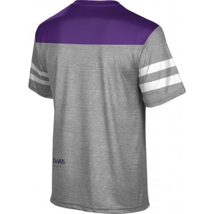 ProSphere Men's Game Time Shirt